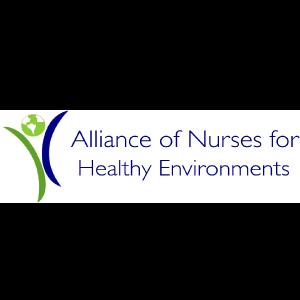 ● Alliance of Nurses for Health Environments