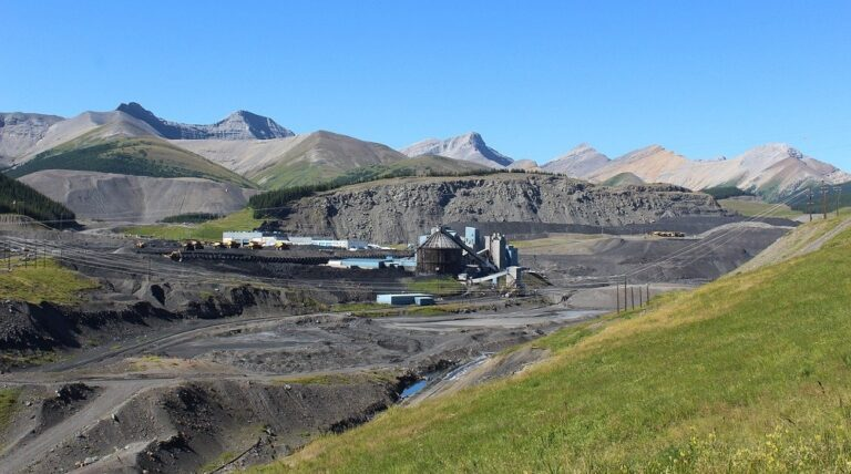 Mining and Health: Digging for the Truth