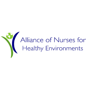 Alliance of Nurses for Health Environments (ANHE)