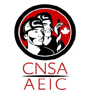 Canadian Nursing Students' Association
