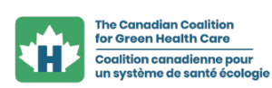 Canadian Coalition for Green Health Care (CCGHC)