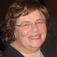 Hilda Swirsky