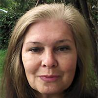 June Kaminski